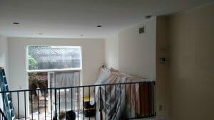 interior painting service philadelphia